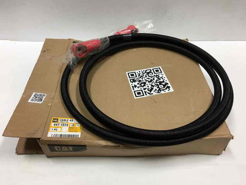 4471573 - CABLE