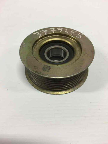 3779255 - PULLEY