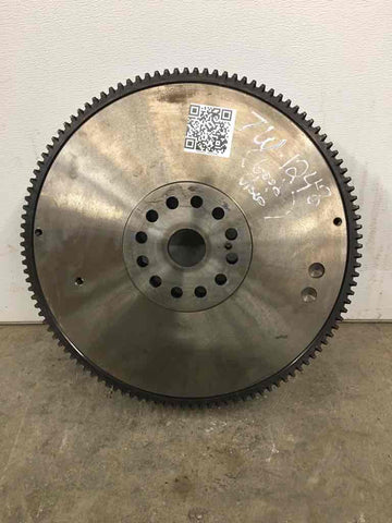 7W1248 - FLYWHEEL A
