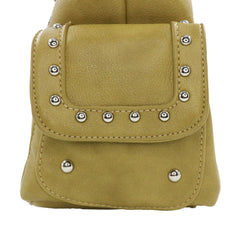 American Bling Spiritual Collection Concealed Carry Satchel