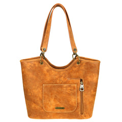 MW856G-8005 Montana West Aztec Collection Concealed Carry Tote
