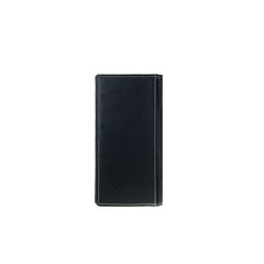 MWL-W036 Genuine Leather Collection Men's Wallet