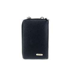 TR104-183 Trinity Ranch Embossed Collection Phone Wallet/Crossbody