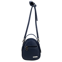 US04-187 American Pride Collection Mini Bag/Crossbody