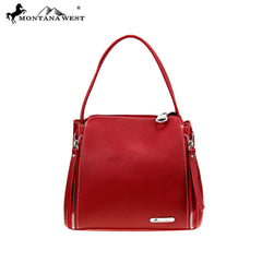 US04-8288 American Pride Collection Satchel/Crossbody