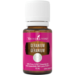 YL Gernaium Essential Oil