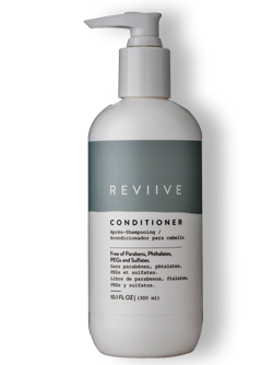 Reviive Conditioner - BiosenseClinic.ca