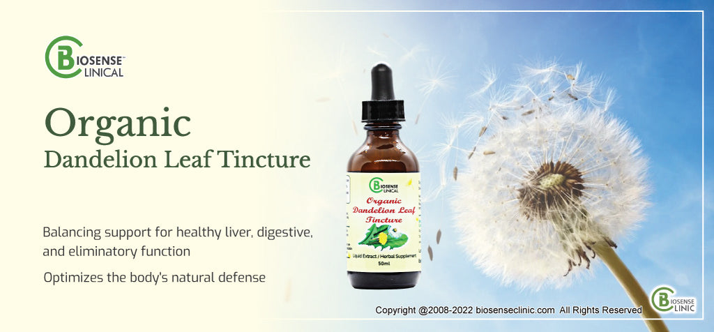 BioZkin Pure Damask Rose Squalene Serum