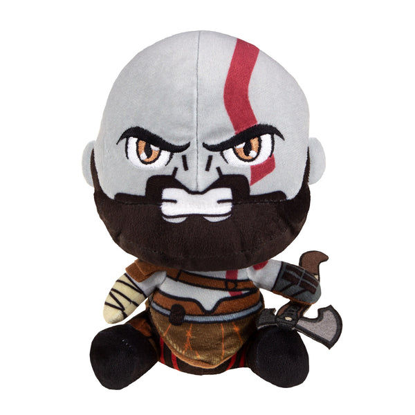 God of War Figura
