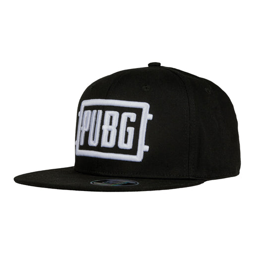 Playerunknown's Battlegrounds PUBG Snapback Sapka