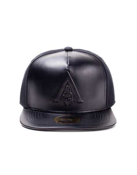 Assassin's Creed Odyssey Premium Snapback Sapka