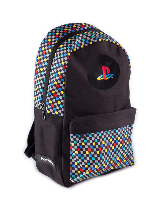 PlayStation Táska
