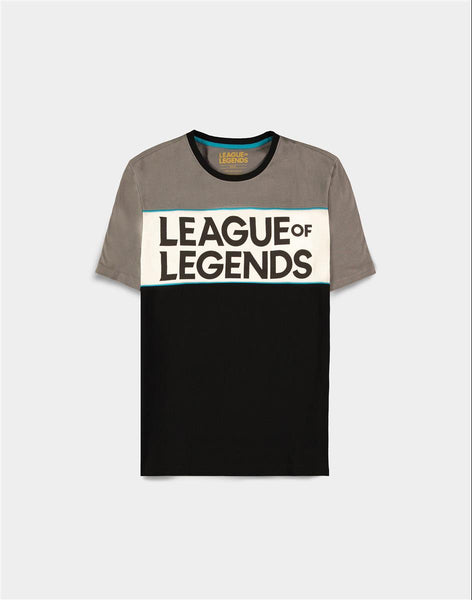 League of Legends Póló