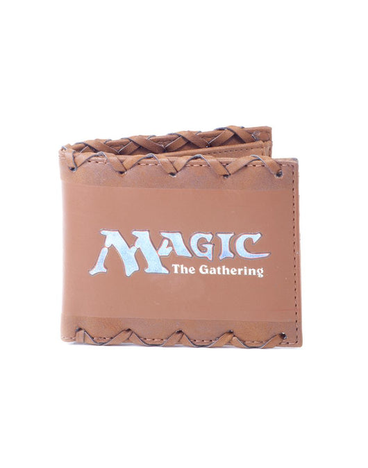 Magic The Gathering Pénztárca