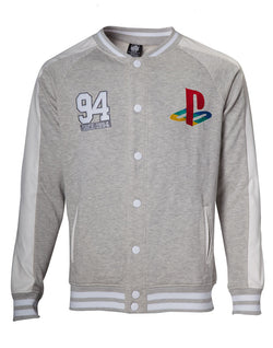 PlayStation Original 1994 Jacket