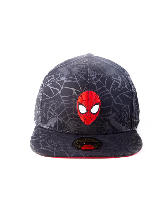 Marvel Spiderman Sapka