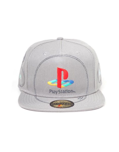PlayStation Sapka
