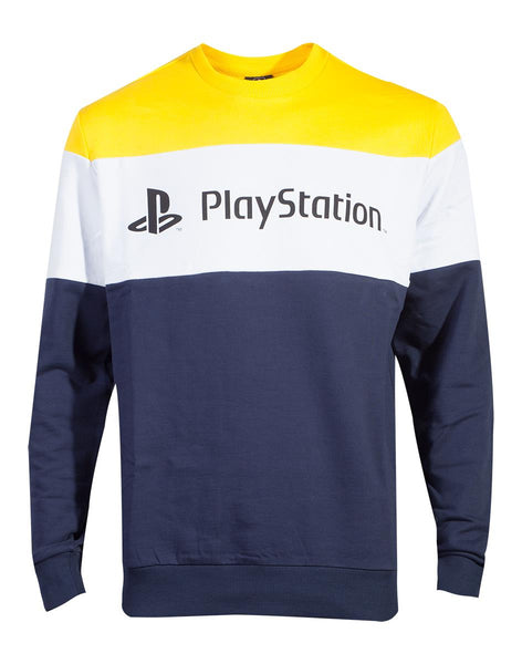 PlayStation Pulóver