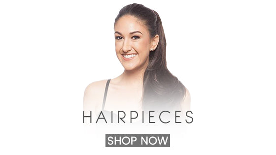 Hairpieces for Sale