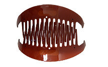 Hair Piece Combs