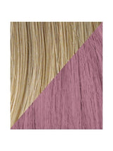Color R14/88H-LAVENDER = Golden Wheat tipped with Lavender
