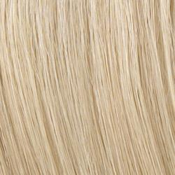 R22 Swedish Blonde - Pale baby blonde, or salon processed blonde