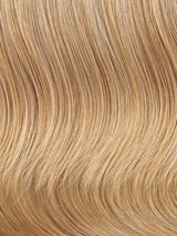 R25 GINGER BLONDE