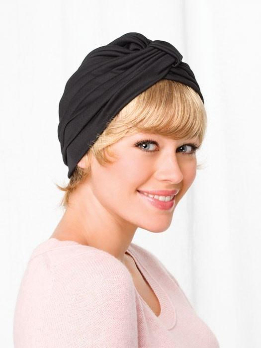 Color: GL25 (Turban Not Included)