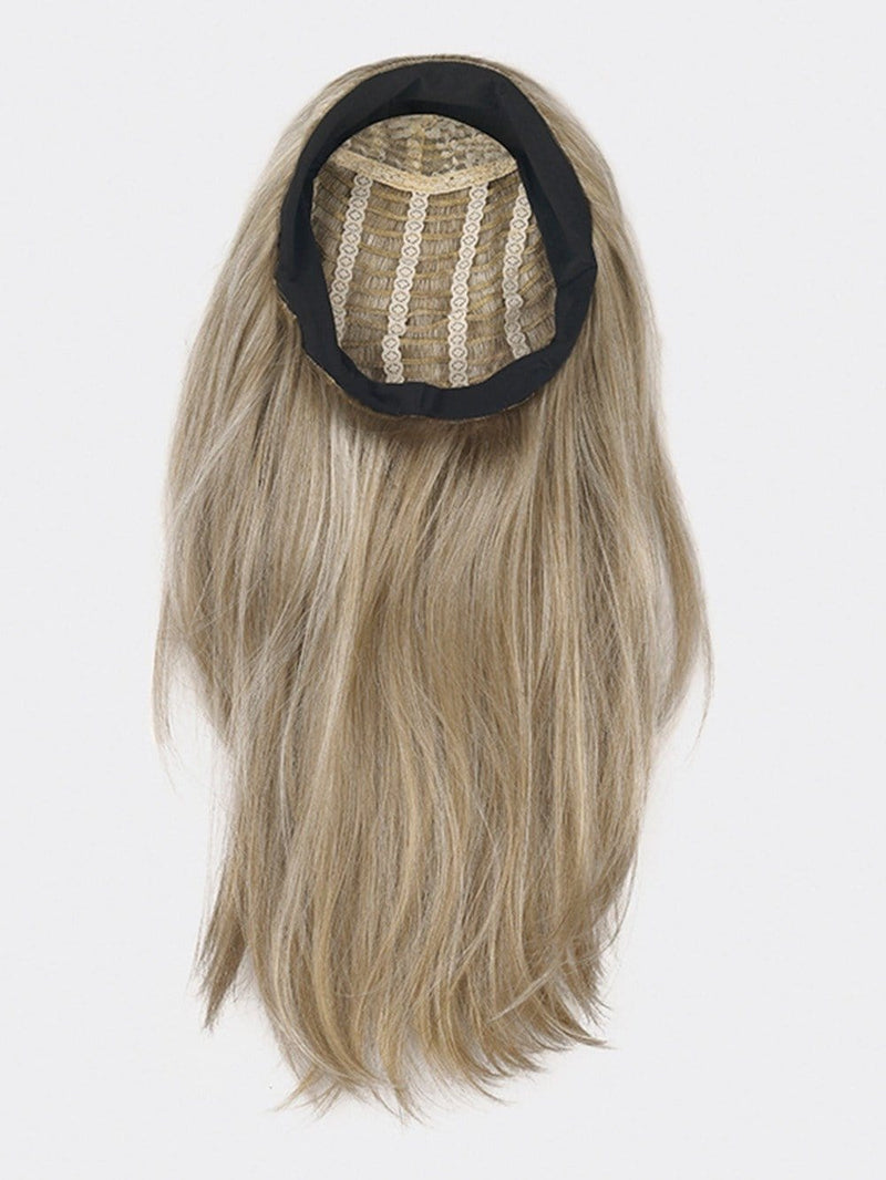 COLODA by Ellen Wille | Synthetic Hair Fall with Headband