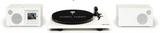 Solo + Ambiente + Turntable Bundle
