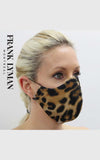 Frank Lyman Mask - Adult (*Minimum purchase 3)
