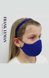 Frank Lyman Mask - Kids (*Minimum purchase 3)