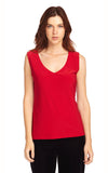Mode Gitane Tank Top T cam