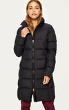 Lolë Down Winter Coat Katie L edition luw0577
