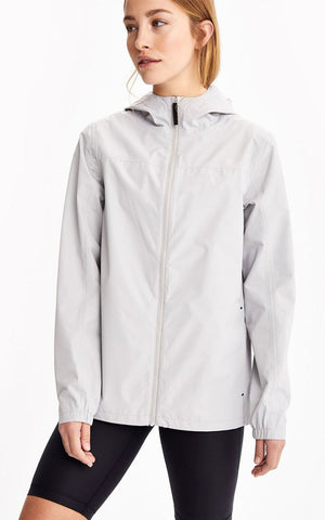 Lolë «eco» Rain Coat Lainey luw0599