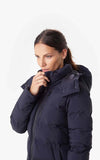 Lolë Down Winter Coat Katie luw0738