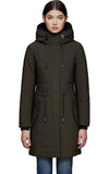 Mackage Down Winter Coat Beckah