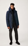 Mackage Down Winter Coat Edward