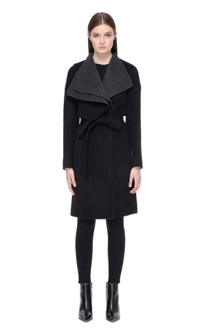 Mackage Down Winter Coat Iza