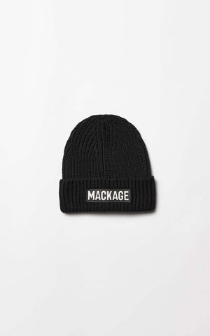 Mackage tuque Jude