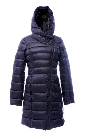 miXmiX Winter Coat Cruelty Free Marion 3288