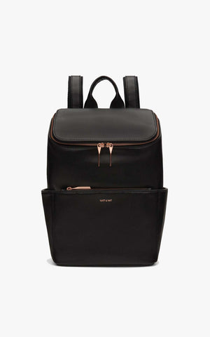 Matt & Nat Handbag- Brave (Dwell collection)