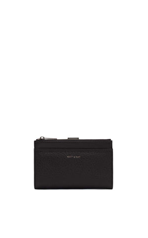Matt & Nat Wallet - Dwell collection- Motiv small