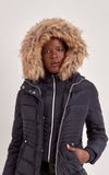 Point Zero Winter Coat 8558517