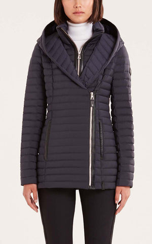RUDSAK Light Down Winter Jacket Meg 8119544