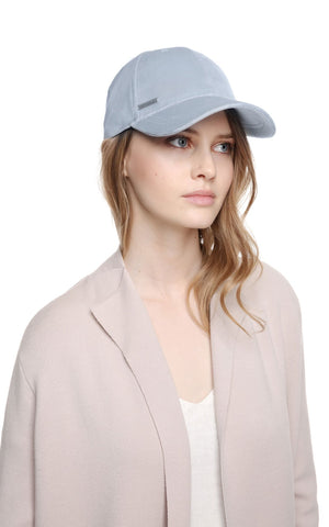 SOIA & KYO casquette Dolce