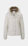 Tom Tailor Winter Coat 1012035