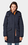 Tom Tailor Winter Coat 1012043
