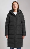 Tom Tailor Winter Coat 1012349