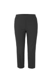 Up! Pantalon capri 64569